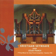 cd-franck