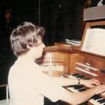 kristiaan-jonge-organist